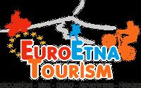 Euro Etna Tourism
